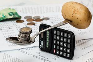Schulung Hauswirtschaft