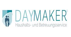 daymaker logo