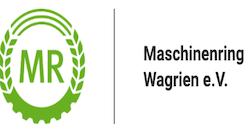 mr-wagrien logo