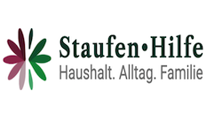 staufen-hilfe logo